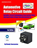 Automotive Relay Circuit Guide (English Edition)