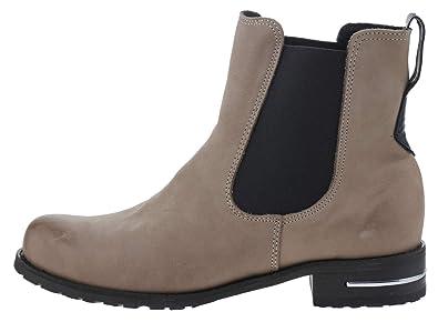 Zapato Damen Stiefeletten 478, Groesse:39: : Schuhe