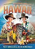 Travels with Gannon and Wyatt: Hawaii