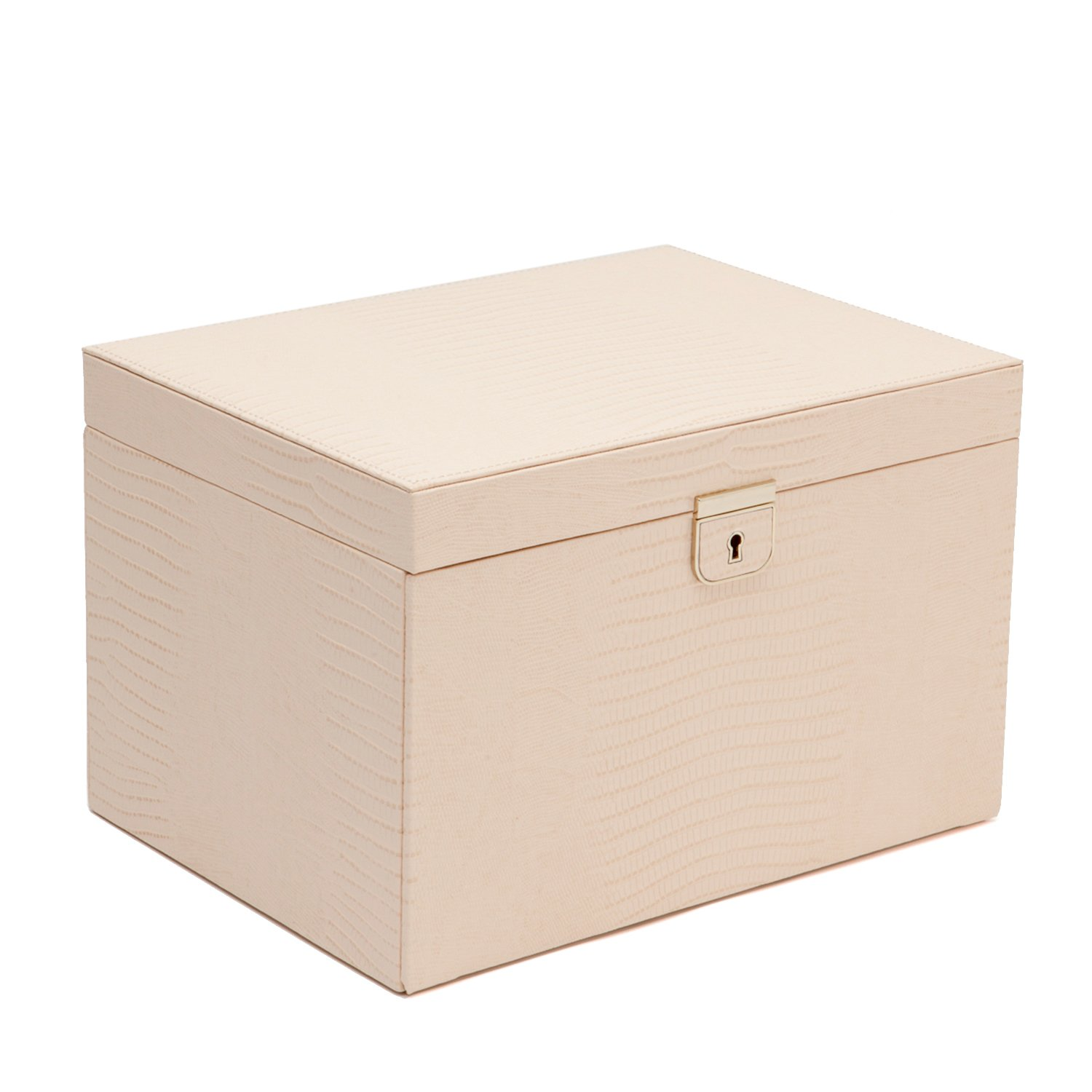 WOLF 213094 Palermo Large Jewelry Box