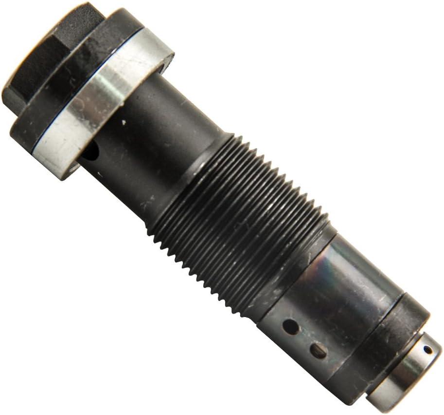 Kit de cha/îne de distribution Arbre /à cames Pour M271 C250 SLK25