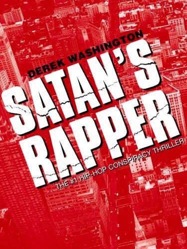 Satan's Rapper