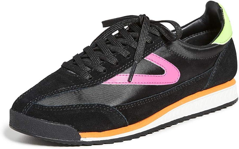 Top Suede Sneaker innovatis-suisse.ch