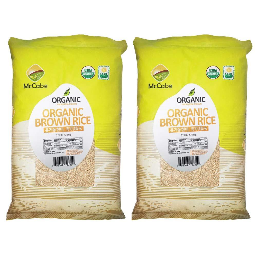 McCabe-Organic-Brown-Rice