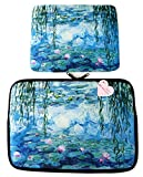 Artistic by Oh My Lady Oh My Lady 11-11.6 inch