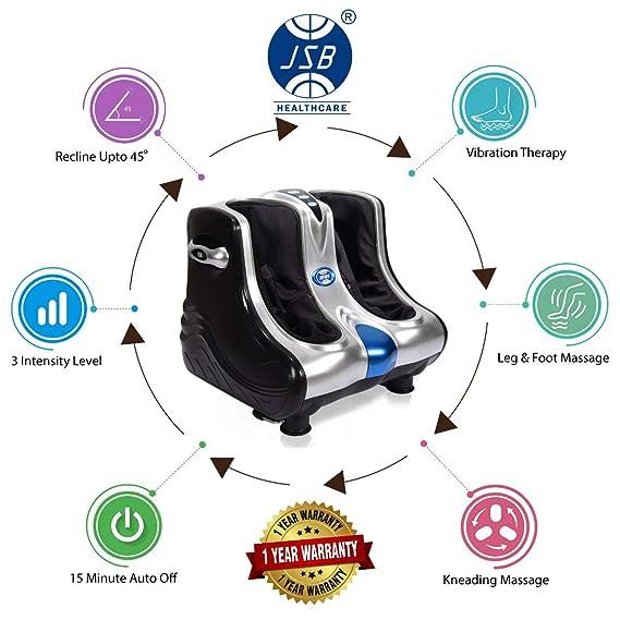 Apprehensive Fully Automatic Electric Roller Feet Basin Heating Foot Tub Foot Massage Machine Foot Spa Bath Massager Us Plug New Beauty & Health Bath