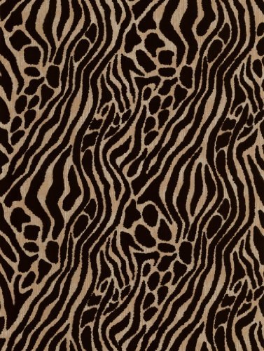 Fabulous Easy Tiger Wallpaper Color Caffe Gold By Graham Brown