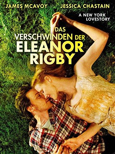 Das Verschwinden der Eleanor Rigby Film