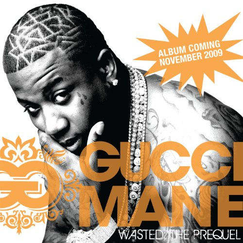 Wasted: The Prequel [Explicit]