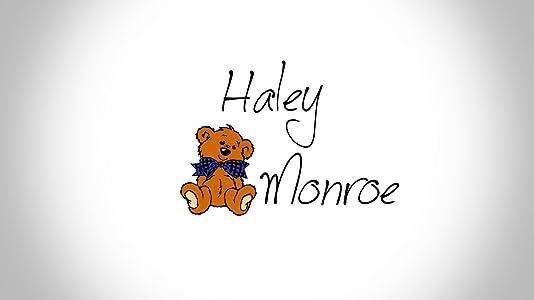 Haley Monroe
