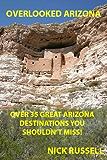 Overlooked Arizona