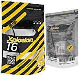 Simply Simple T6 Xplosion Food Supplements
