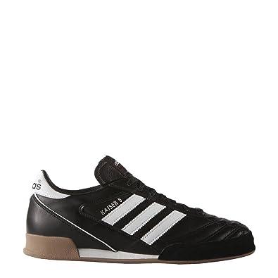 Adidas Kaiser 5 Goal Indoor Schuh