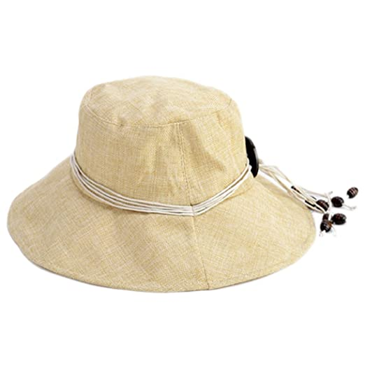Sunward Summer Women Hawaii Tourism Large Brim Hat British Latest Fashion  Sun Hat Foldable Beach Headwear 530d40dafbd
