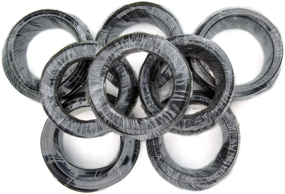 Bonsai Aluminum Training Wire Roll Bonsai Tools 1KG//Roll 1.5 mm Diameter Around 205 Meters