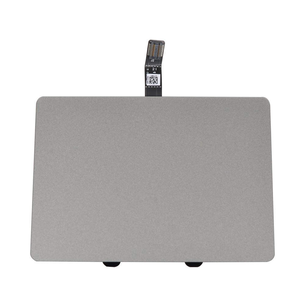 Eathtek Replacement Trackpad Touchpad with cable for Macbook Pro Unibody 13-inch A1278 MB467LL/A MB991LL/A MC724LL/A MC374LL/A MC375LL/A MD102LL/A MC700LL/A MD313LL/A MD314LL/A MD101LL/A by Eathtek