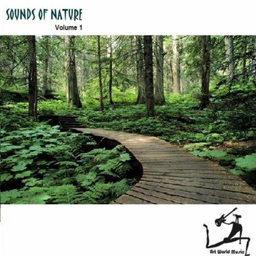 Nature Sounds s tracks
