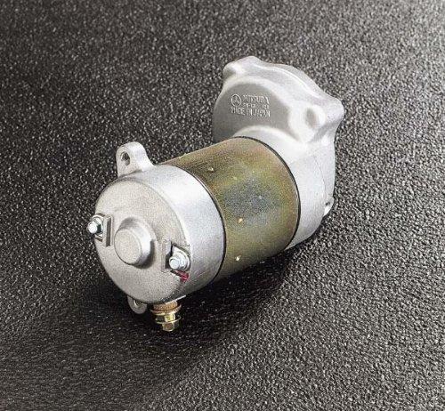 Ricks Motorsport Electric Starter 61-501