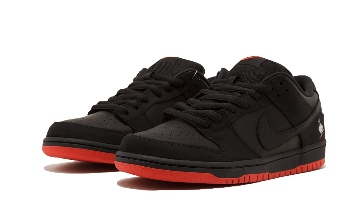 finest selection d8fed 78aae ... clearance amazon nike sb dunk low trd qs us 13 fashion sneakers 48e3b  43c2e