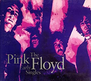 floyd singles over 50 50 geeky facts about pink floyd refresh yourself of pink floyd's majestic career in 50 fascinating singles were considered low priority to a group like.