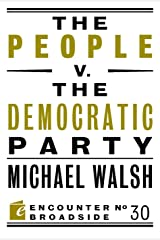 The People v. the Democratic Party Kindle Edition