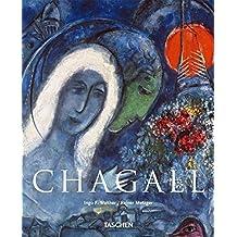 Chagall                      Eng