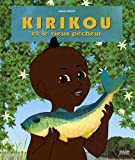 """Afficher """"Kirikou et le vieux pêcheur"""""""