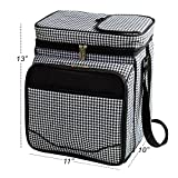 Picnic at Ascot Original Insulated Picnic