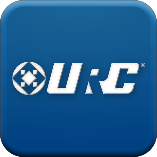 URC Mobile (Integration Processor System Audio)