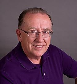 Patrick E. Craig