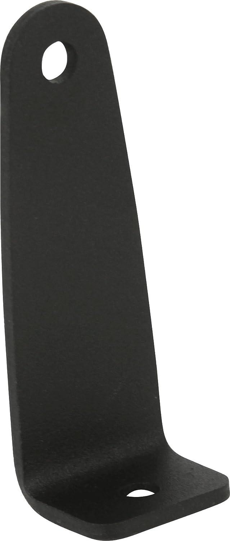 Rigid Industries 40183 SR-Series L Bracket Kit