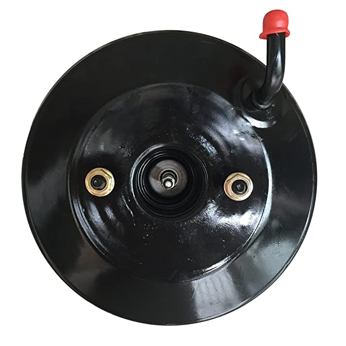 Amazon.com: 53-2555 4721057G00 4721092G02 4721092G10 VACUUM POWER BRAKE BOOSTER FOR NISSAN CAMIONES D21 KING CAB: Automotive