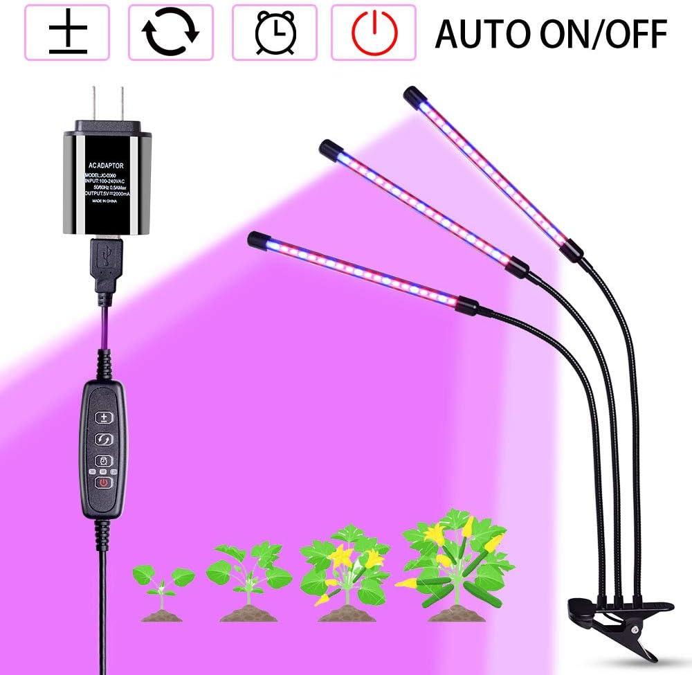 tri-head-led-grow-light