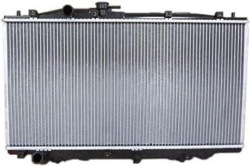 Koyorad A2594 Radiator