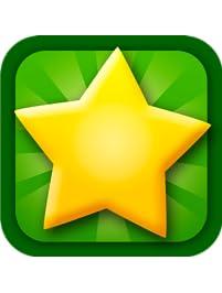 starfall free member