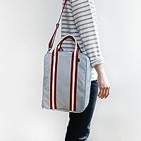 凯速KANSOON 男士旅行收纳袋 手提行李包 大容量登机包 出差防水袋 拉杆箱可挂 IB10
