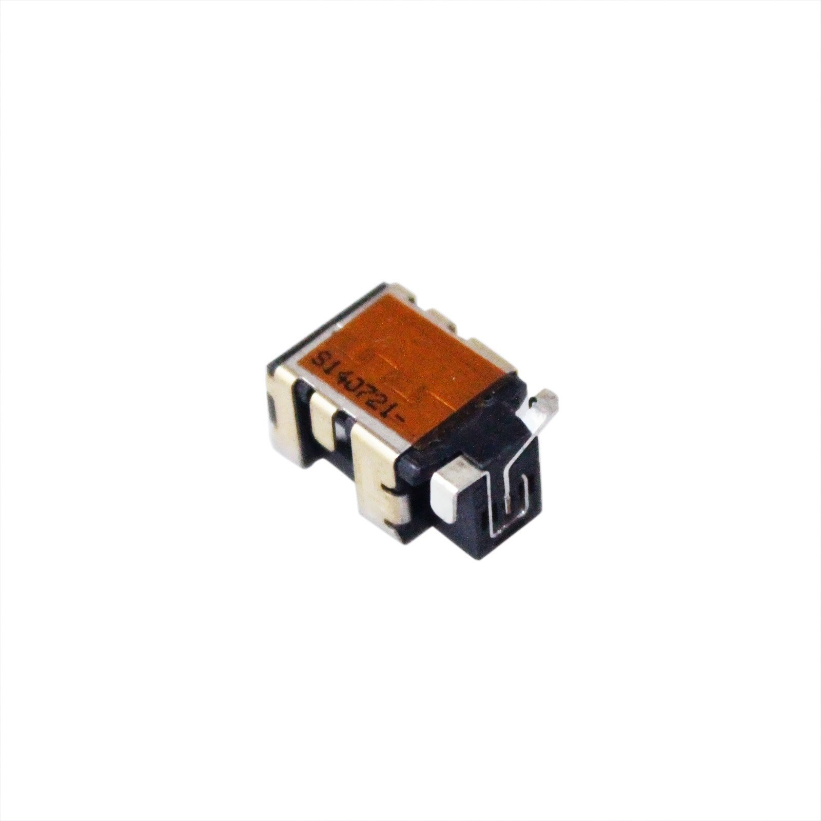 GinTai DC Power Jack Replacement for ASUS Compatible with n501jw ux501jw G501J G501JW G501JW-DS71 UX501V UX501VW by GinTai (Image #2)