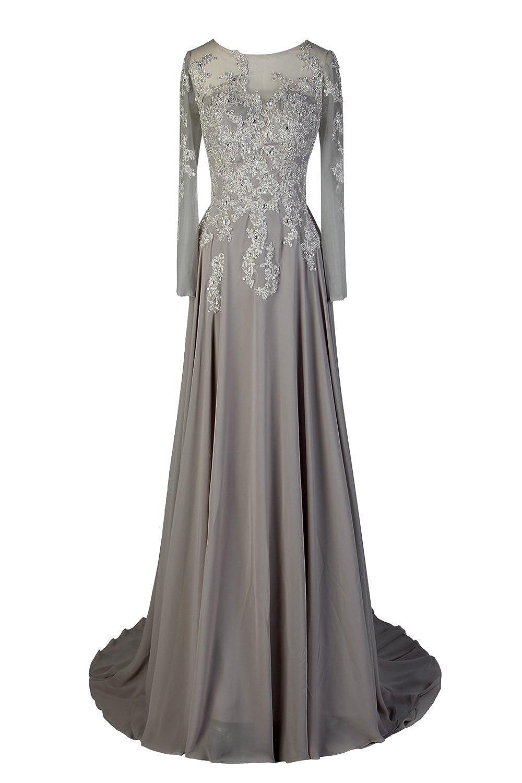 90a7d78bb81 Ellames Womens Short Lace Bridesmaid Dress Mother Of The Bride Dresses