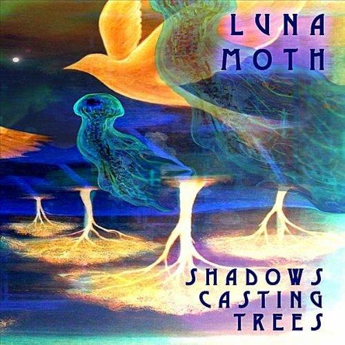 Garden Of Shadows Luna Amazon.com: Trees Cast...