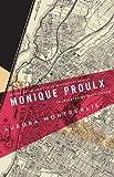 Aurora Montrealis, Monique Proulx, 1550542583