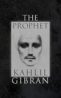 The Prophet (A Borzoi Book): Kahlil Gibran: 9780394404288: Amazon