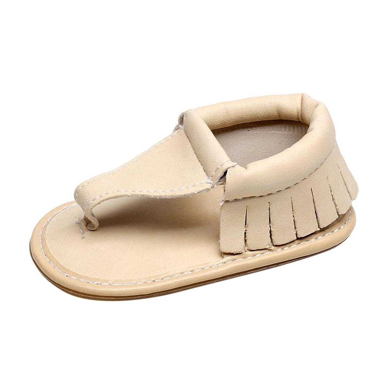 8bf8a6232 Btruely Herren Bebé Prewalker Zapatos