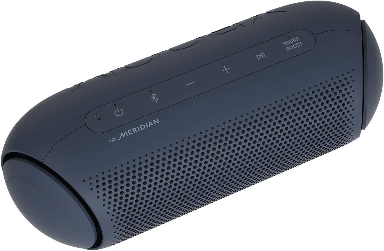 LG Electronics PL5 Enceinte Bluetooth