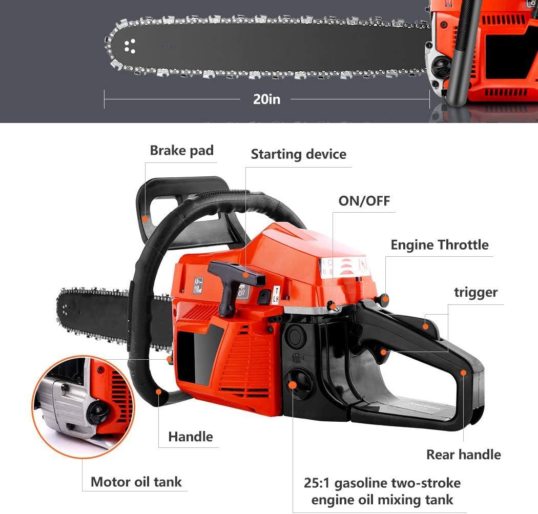 ghdonat.com Mowers & Outdoor Power Tools Patio, Lawn & Garden ...