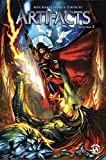 img - for Artifacts Volume 2 (Artifacts (Top Cow)) book / textbook / text book