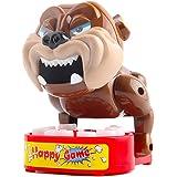 HUHU833 Creative Don't Take Buster's Bones Beware Dog (Beware Dog S)