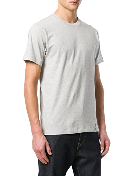 Kenzo - Camiseta - para Hombre Gris 54