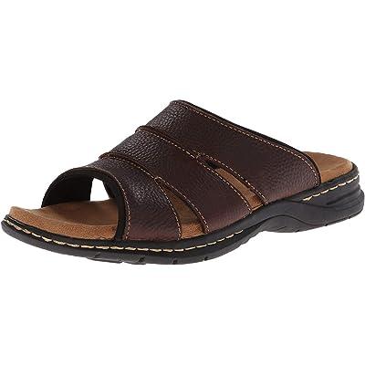 Dr. Scholl's Men's Gordon Sandal | Sandals