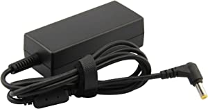 Futurebatt AC Adapter Charger for Acer Aspire One D150 D250 D255 D255E D257 D260 ZA3 ZG5 ZG8 ZA3 KAV60 NAV50 1810TZ A110 A150 AOA110 AOA150 AOD150 ADP-30JH B PA-1300-04 Power Supply Cord