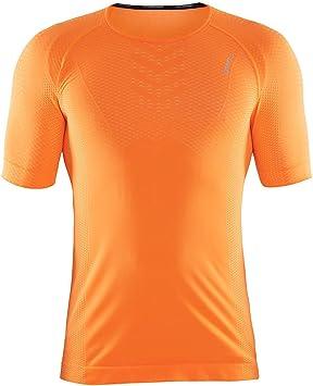 Craft Craft1h Cool Intensity T Shirt Homme Tee Running